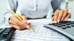 Крупнейшие налоговые должники не уплатили государству 302,9 млн евро
