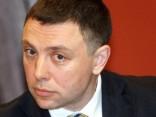 Секретарь МИД: Европа остается безопаснейшим местом в мире