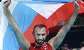 Названо имя знаменосца сборной России на Олимпиаде в Рио-де-Жанейро