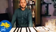 Львовский ресторатор: Вышеватные украинцы, вам не понравилась правда?