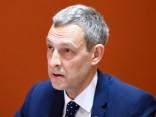 Дипломат: Великобритания останется надежным партнером латвийской армии