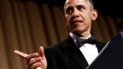 Обама приравнял Трампа к фашистам и коммунистам
