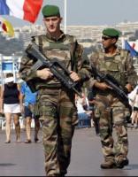 В России готовятся теракты по сценарию атаки в Ницце