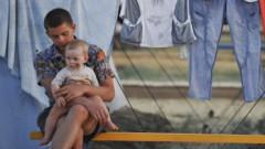 ЕСПЧ отклонил жалобы жителей Донбасса на Украину