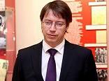 Утверждено правление «Latvijas Pasts»