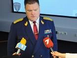 Глава Госполиции: обществу трудно понять, что не все преступления будут расследоваться