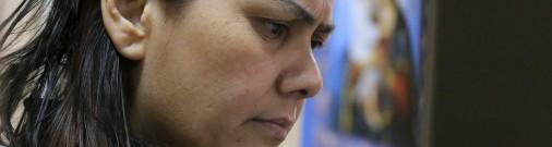 Обезглавившую ребенка няню из Узбекистана признали невменяемой