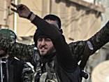 Боевики «ИГ» создали уникальную бомбу-невидимку