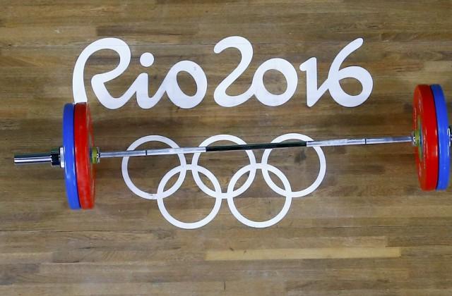 Волимпийской деревне Рио боксеры продолжают насиловать горничных