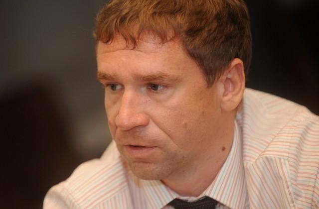 Русский предприниматель желает получить 40 млрд руб. отЛитвы
