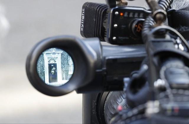 ВЛатвии запретили снимать русский сериал охолокосте