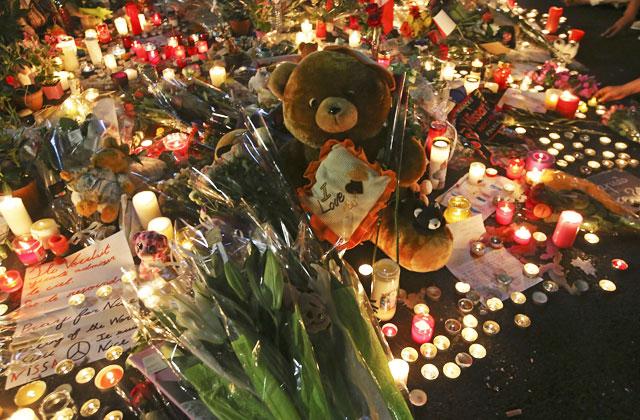 Число жертв при теракте вНицце возросло до86 человек