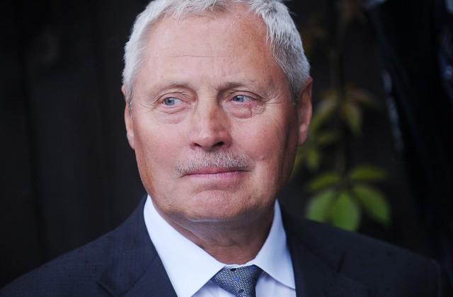 Латвии угрожает рост тарифов после раздела Latvijas Gāze