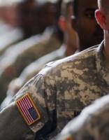 Байден: США разместят в восточном регионе 4200 военных