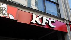 СМИ узнали секретный рецепт жареной курицы KFC