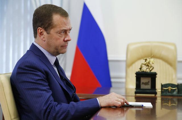 Белорусским паралимпийцам запретили нести флаг Российской Федерации — Беспредел продолжается