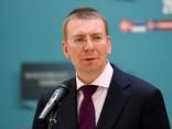 «Визит Байдена подтвердил тесные связи между США и странами Балтии»