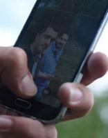 TVNET на/в Украине: Пять лет за наивность