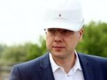Ушаков: «Ригу перекопали, чтобы в случае нападения России помешать эвакуации»