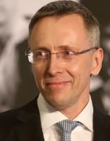 Кто среди предпринимателей Латвии заработал больше всего