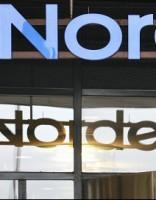 Профсоюз «Nordea» опасается сокращений