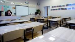 Зарплата для учителя: цена вопроса. Во что обойдется новая модель оплаты труда?