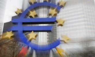 Главы МИД: нам нужна сильная Европа