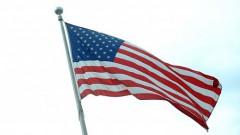 Посольство США  анализирует возможности коммуникации с обществом