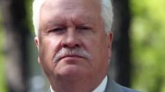 Дуклавс: мне надоело отвечать на дурацкие вопросы о поездке в Литву