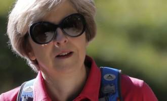 СМИ узнали о планах Мэй запустить Brexit без согласования с парламентом