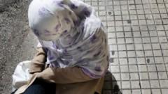 Подверженным риску бедности выделено 12,99 млн €