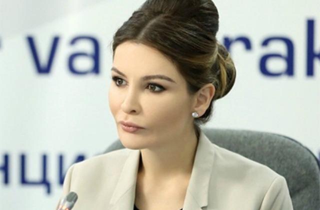 Артисты Узбекистана призывают граждан «неверить разговорам обухудшении здоровья Каримова»