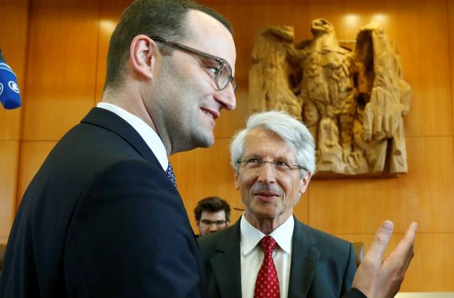 Нельзя безнаказанно перекраивать границы вевропейских странах — Меркель о Российской Федерации