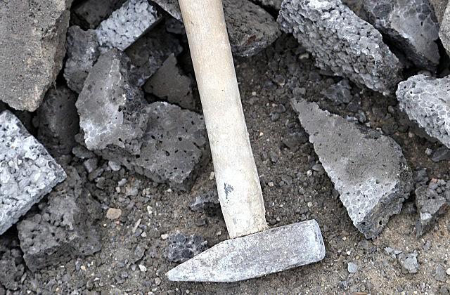 Покалеченная огородным убийцей девочка скончалась в клинике Забайкалья