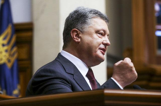 Киев неможет помешать выборам вдипломатических учреждениях РФ— МИД Украины