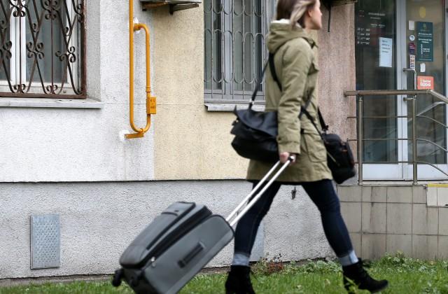 МВД Англии готовит подданных квведению виз после Brexit
