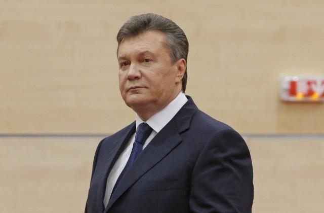 Стало известно оновом шаге РФ против Украины