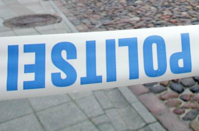 ВЭстонии убили лидера противозаконного мира страны