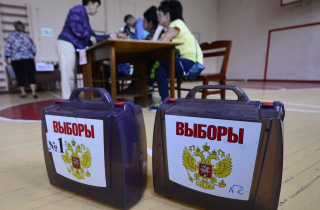 США непризнает русские выборы воккупированном Крыму,— Йованович
