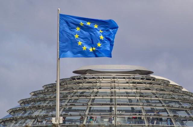 СоветЕС продлил личные санкции противРФ иУкраины