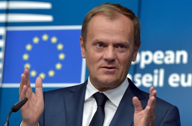 Руководитель МИД Словакии поведал опунктах плана действийЕС порезультатам саммита