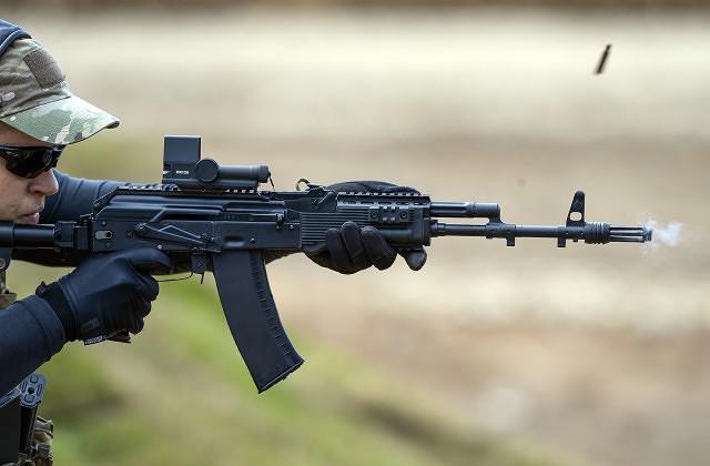 Украине нужно предоставить оружие— экс-министр обороны США