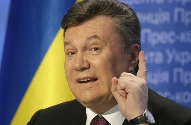 Юлия Тимошенко считает новый бюджет Украинского государства разрушительным для страны