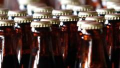 Мэр Валки: эстонцы ринутся к нам за алкоголем