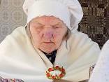 Латвийцы все больше впадают в пессимизм
