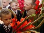 Обучение в школах с шести лет: политики не могут принять решение