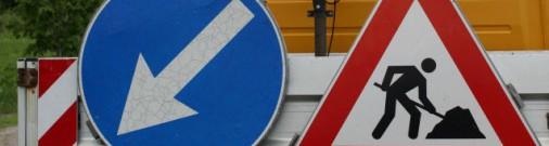 Эх, дороги!.. Решат ли евроденьги проблему качества латвийских дорог?