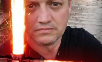 Отто Озолс: За что критиковать Ушакова и как «набить морду» россиянам