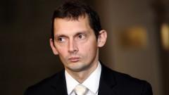 СЗК рассматривает на должность мэра Риги несколько кандидатур