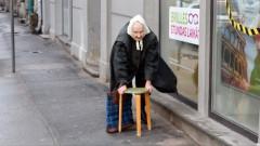 Чакша не знает, как разработать систему здравоохранения для пенсионеров
